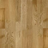 Паркетная доска FocusFloor 1S OAK LEVANTE 2.20м2 2000*138*14мм lacquered