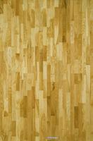 Паркетная доска FocusFloor 3SK OAK BRIGHT MATT 1.678м2 1116*188*14мм
