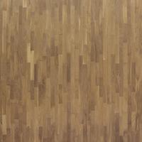 Паркетная доска FocusFloor 3S OAK CALIMA 3.41м2 2266*188*14мм oiled