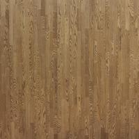 Паркетная доска FocusFloor 3S ASH PAMPERO 3.41м2 2266*188*14мм oiled