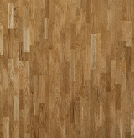 Паркетная доска FocusFloor 3S OAK LIBECCIO HIGH GLOSS 3.41м2 2266*188*14мм