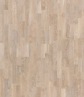 Паркетная доска FocusFloor 3S OAK STORM WHITE 3.41м2 2266*188*14мм matt